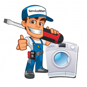 Washing Machine Service